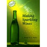 Making Sparkling Wines