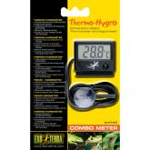 Digital Combo meter Thermo-Humidity